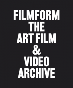Filmform_white-on-black