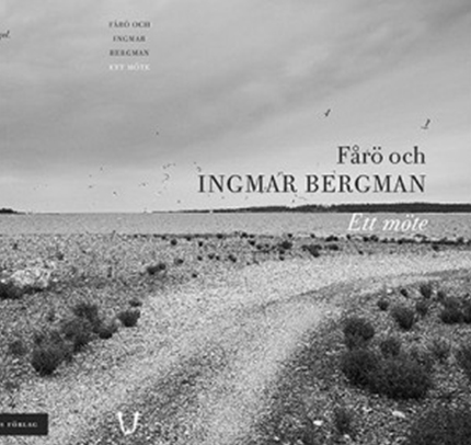 Criterion Collection: Ingmar Bergman's Cinema
