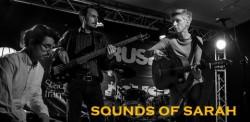 Sounds_of_Sarah